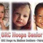 GRC Hoops Senior Night Is Friday