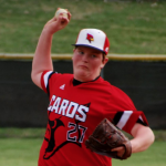 JV Cards Tame the Wildcats, 6-2