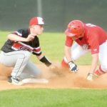 Cardinals' 3-Run 7th Inning Defeats MoCo, 5-3