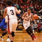 GRC Hoops falls to Simon Kenton 47 – 39