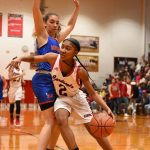 GRC Hoops beats Montgomery County 78 – 30