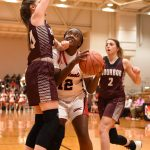 GRC Hoops advances to LIT semifinals