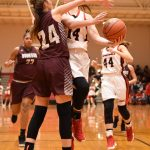 GRC Hoops Moves On To LIT Championship