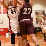 GRC Hoops advances to 10th Region semifinal