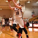 GRC Hoops to face the Fillies for trip to Rupp