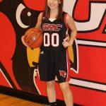 GRC Hoops Freshmen Edge MoCo 36-33