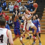 GRC Hoops beats Scott 76 – 48