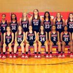 GRC Hoops beats Bourbon County 56 – 35