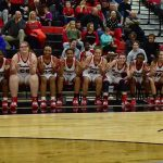 GRC Hoops Advances to 10th Region Championship