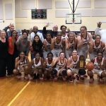 GRC Hoops Wins 4th Straight 10th Region