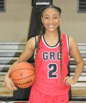 GRC Hoops beats Scott County 64 – 34