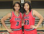 GRC Hoops beats Montgomery County 60 – 37