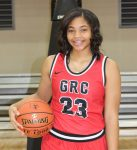 GRC Hoops beats Bourbon County 73 – 49