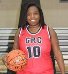 GRC Hoops JV beats Dunbar 43 – 10