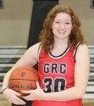 GRC Hoops JV falls to Sacred Heart Academy 54 – 39