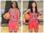 GRC Hoops Freshman Basketball beats Bourbon County 55 – 18