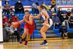 GRC Hoops beats Ryle 49 – 43