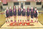 GRC Hoops Freshmen fall to Rockcastle County 35 – 24