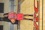 GRC Hoops JV beats Rowan County Senior 36 – 33