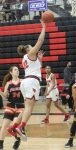 GRC Hoops beats Mercer County Senior 71 – 64