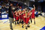 Coach Graham's Top 10 Victories