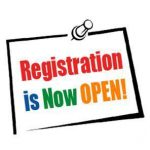 Winter & Spring Sport Registration Now Open
