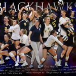IHSAA State Volleyball Info