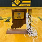 Regional Basketball Information
