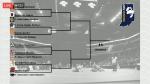 Blackhawk wrestlers seeded 3rd at Team State