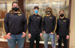 Cowan Sending 4 Wrestlers To Semi-State