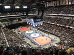 State Wrestling Practice Open to Public on Feb. 18th