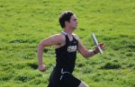 Delaware County Track and Field Meet Results