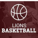 School Wire: Lions fend off Eastland, 38-35, despite scoring just two points in fourth quarter