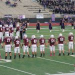 Brownwood Athletics Needs Your Help