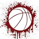 Brownwood Lions Begin Basketball Playoffs 2/21