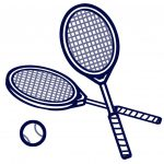 Results from San Angelo Lakeview JV Tennis Tournament 2/9