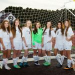 Lady Lions Soccer Takes BiDistrict – Moves on to Area