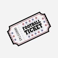 Dates Set for Season Football Ticket Sales