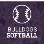 Midland High Softball REGIONAL QUARTERFINALS
