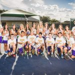 MHS Tennis Team Fall 2016 results