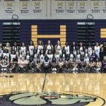 Meet the Dawgs Scrimmage