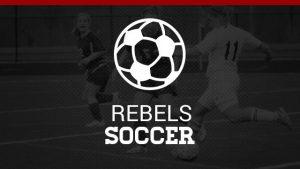 Girls soccer vs Newberry