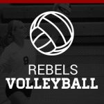 Volleyball T-Shirt Sale