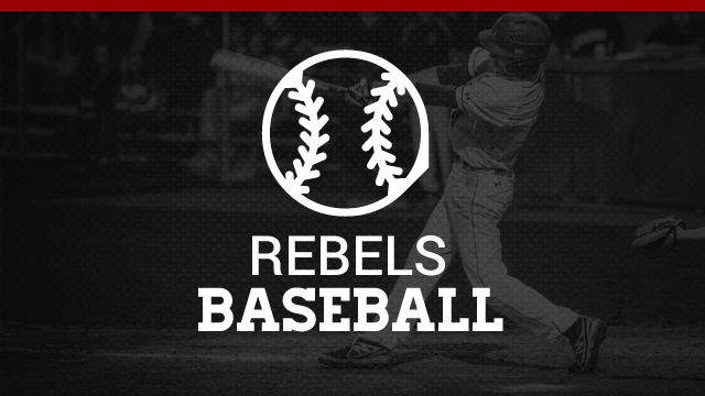 Baseball Try-outs Information