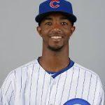 Edwards makes Major League Debut
