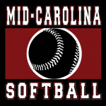 Varsity Softball to Play in Triple Crown Tournament