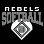 Varsity Softball Falls to Woodruff