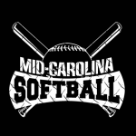 Varsity Softball Playoff Game Postponed