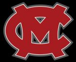 Mid-Carolina Fall Sports Updates and Online Ticket Purchase Information for the week of November 30th – December 4th.