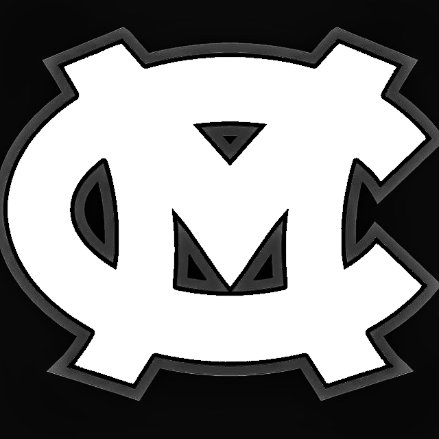Mid-Carolina Spring Sports Updates and Online Ticket Purchase Information for the week March 1 – March 6.